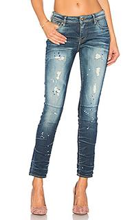 Узкие джинсы camaro - PRPS Goods & Co
