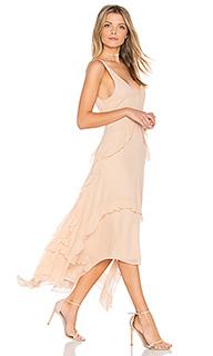 Вечернее платье catherine - Elizabeth and James