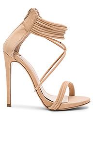 Туфли на каблуке alani - Tony Bianco