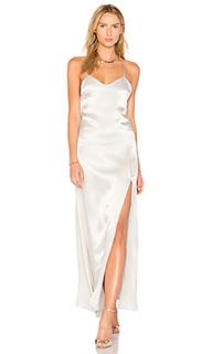 Платье-комбинация kate - Stillwater