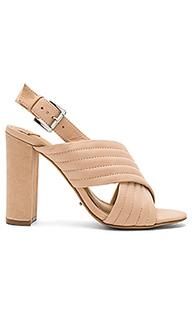 Туфли на каблуке kaylie - Tony Bianco