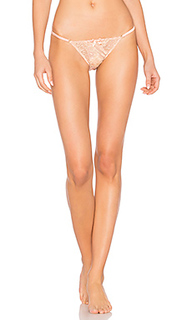 Siena tanga brief - LAgent by Agent Provocateur