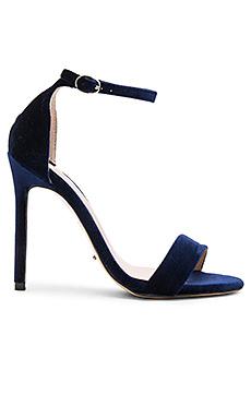 Туфли на каблуке karvan - Tony Bianco