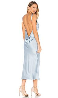Платье-комбинация kaplan - Rag & Bone