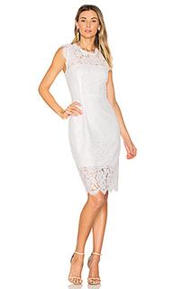 Платье suzette - RACHEL ZOE