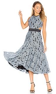 Платье maile - Alexis
