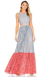 Вечернее платье arhea - Alexis