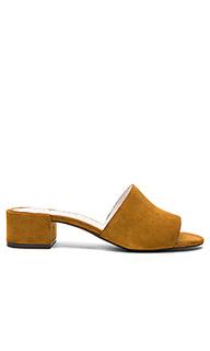 Туфли на каблуке beaton - Jeffrey Campbell
