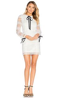 Платье braelynn - Alexis