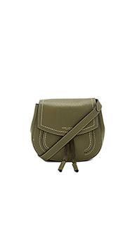 Maverick mini shoulder bag - Marc Jacobs