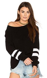 Свитер cirilla - 360 Sweater