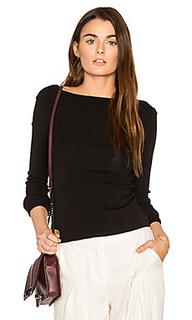 Veda crossback top - 360 Sweater