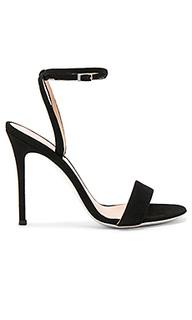 Туфли на каблуке kloe - Giuseppe Zanotti