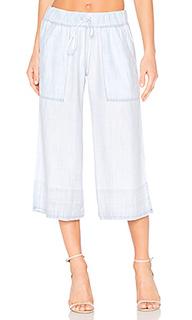 Укороченные брюки - Bella Dahl