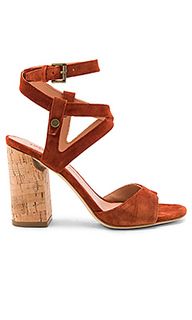 Туфли на каблуке paulina - Sigerson Morrison