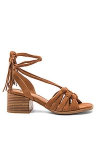 Туфли на каблуке simone - Matiko
