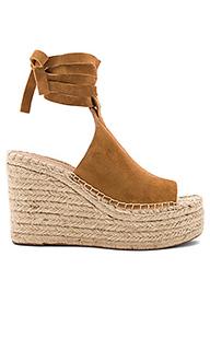 Туфли на каблуке audora - Sigerson Morrison