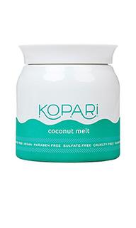 Лосьон organic coconut melt - Kopari