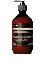 Кондиционер classic - Aesop