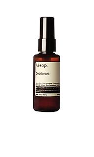 Дезодорант - Aesop