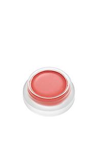 Блеск для губ lip2cheek - RMS Beauty