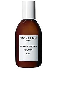 Кондиционер dry hair - SACHAJUAN