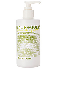 Гель для тела - (MALIN+GOETZ)