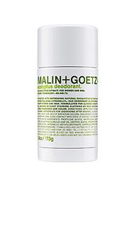 Дезодорант eucalyptus - (MALIN+GOETZ)