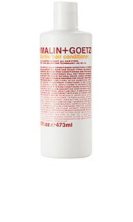 Кондиционер cilantro - (MALIN+GOETZ)
