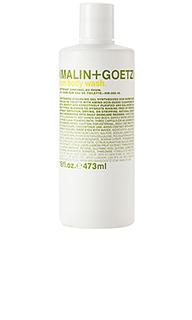 Гель для тела rum - (MALIN+GOETZ)