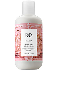 Bel air smoothing conditioner - R+Co