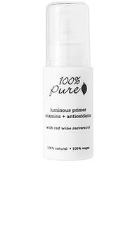 Праймер luminous - 100% Pure