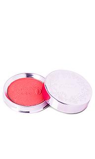 Румяна powder - 100% Pure