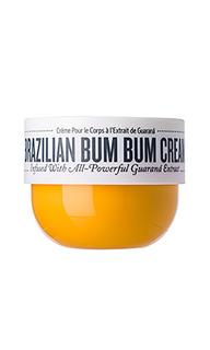 Кремовый brazilian bum bum - Sol de Janeiro