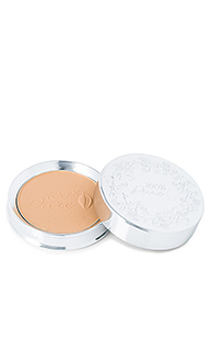 Healthy face powder foundation w/ sun protection - 100% Pure