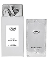 Treatment masque deep conditioner - OUAI