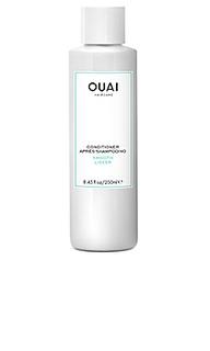 Кондиционер smooth - OUAI