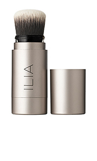 Translucent powder - Ilia
