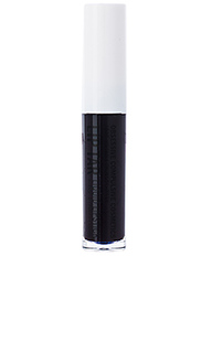 Lip tar - Obsessive Compulsive Cosmetics