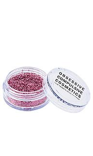 Яркий блеск - Obsessive Compulsive Cosmetics