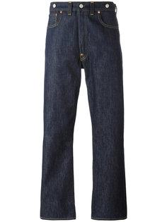 джинсы 1933 Levis Vintage Clothing