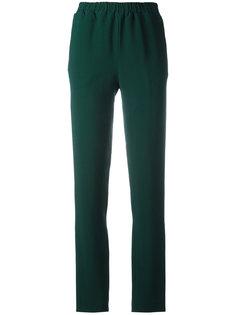 спортивные брюки с эластичным поясом Each X Other