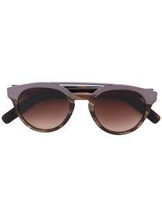 солнцезащитные очки Arthur Dsquared2