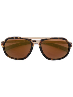 солнцезащитные очки Cody Dsquared2
