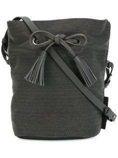 сумка-мшое на плечо Brunello Cucinelli