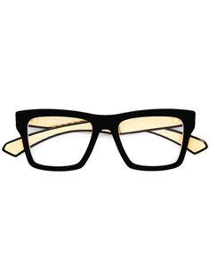 Insider glasses Dita Eyewear