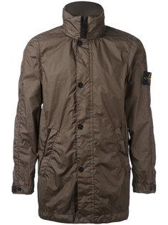 zip-up jacket Stone Island