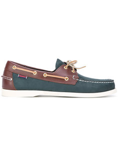 Spinnaker boat shoes Sebago