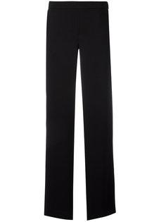 wide leg trousers P.A.R.O.S.H.
