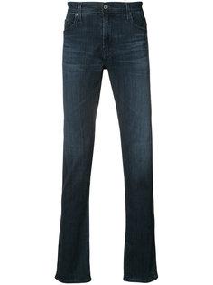 straight-leg jeans  Ag Jeans